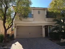4627 Mission Meadow Circle