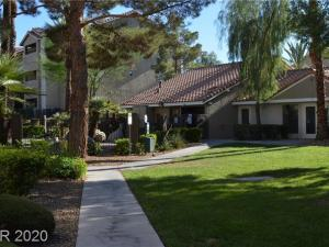 4200 Valley View Boulevard #1097